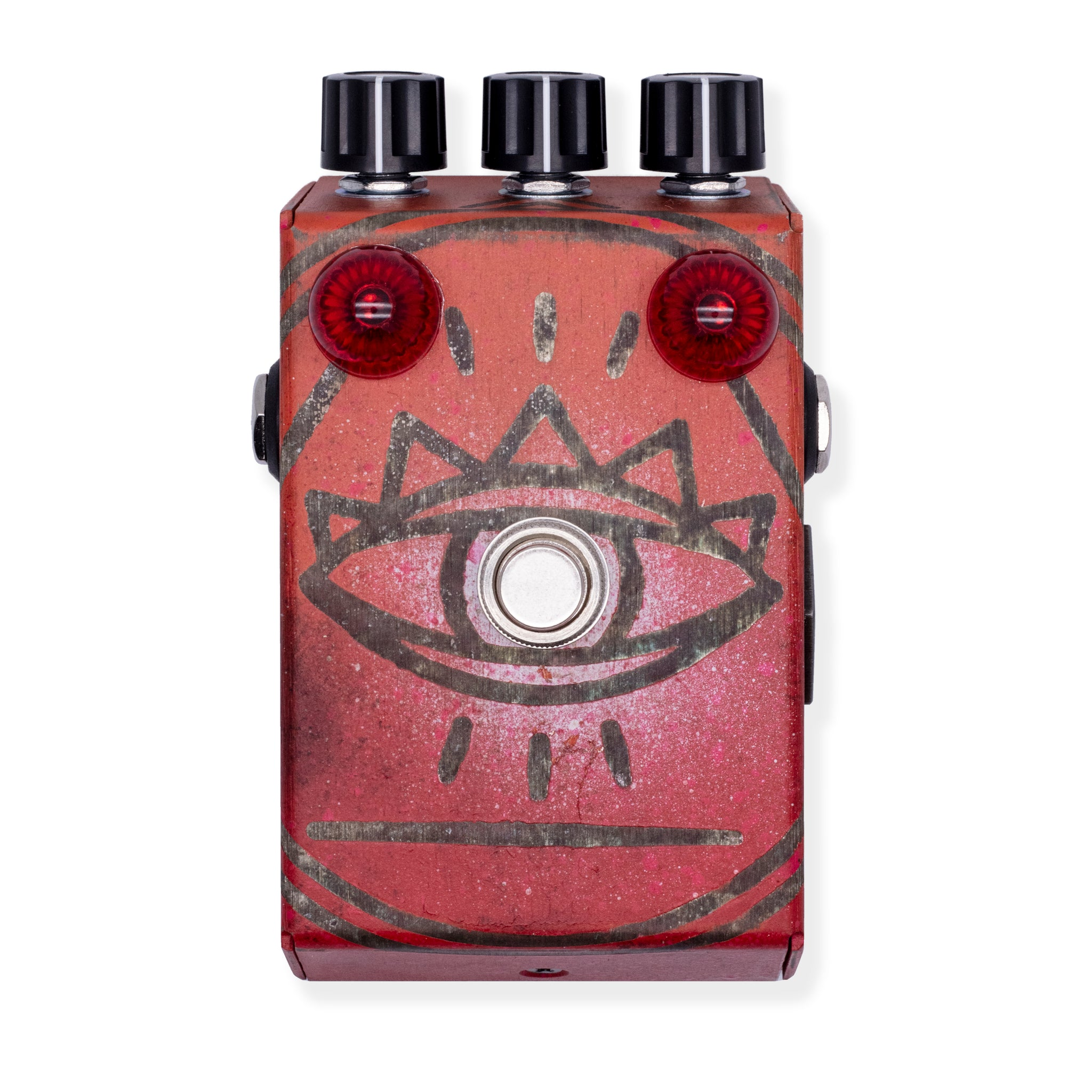 "FATBEE Overdrive ""FB842"" <p> Custom Series"