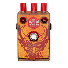 FATBEE Overdrive