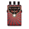 "FATBEE Overdrive ""FB942"" <p> Custom Series"