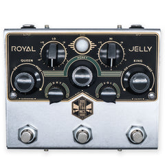 Royal Jelly Limited Edition <p> Royal Series