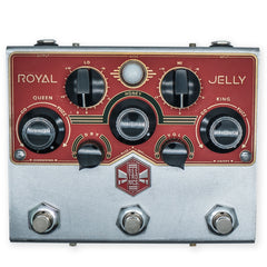 Royal Jelly Valentine Limited Edition <p> Royal Series