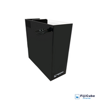 Fiji Cube AIO Box All-in-One Kit 3rd Gen - 10 Gallon Standard