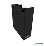 Fiji Cube AIO Box All-in-One Kit 3rd Gen - 55 Gallon Standard