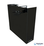 Fiji Cube AIO Box All-in-One Kit 3rd Gen - 75 Gallon Standard