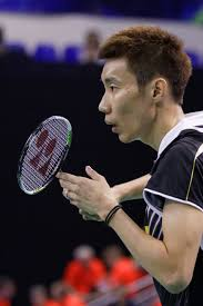 Lee Chong Wei Badminton Retirement Tribute Player Olympics Champion Datuk