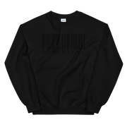 Priced Essentials | Sweatshirt - Tahylor Made