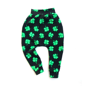 Lucky Harem Pants - Made to Order