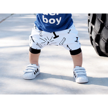 Load image into Gallery viewer, One Der Boy Birthday Outfit