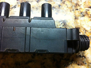 94-99 BMW Z3/E36 Bosch OEM Ignition Coil # 0221503005 / 12.13 1 247 281