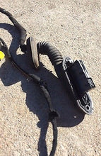 BMW 323i 325i 328i 330i Sedan Passenger Rear Door Harness  61.12-8 378 339