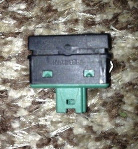 BMW E36 Z3 Window Switch M3 325is 318is Power Window Switch 61318365300 Express