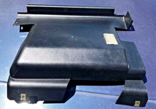 1984-91 BMW E30 318is 325is 325ix 325es M3 GLOVE BOX UPPER COVER PANEL OEM HOKO