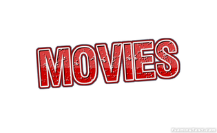 Movies and TV - 20.00 and Less