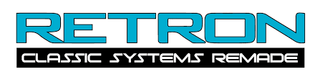 Retron Systems