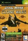 Star Wars The Clone Wars / Tetris Worlds Combo Pack (Xbox) Pre-Owned: Game and Case
