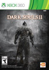 Dark Souls II (Xbox 360) Pre-Owned: Disc(s) Only