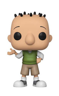 Funko POP! Disney #410: Doug: Doug Funnie - NEW