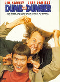 Dumb and Dumber (DVD) Pre-Owned