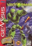 Vectorman (Sega Genesis) Pre-Owned: Cartridge Only