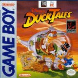 Duck Tales (Nintendo Game Boy) Pre-Owned: Cartridge Only