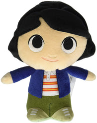 Stranger Things: Mike Collectible PLush (Funko) NEW