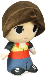 Stranger Things: Will Collectible PLush (Funko) NEW