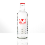 Bawls Energy Drink - CHERRY (10oz / 4 Pack)