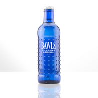 Bawls Energy Drink - ORIGINAL (10oz / Single)
