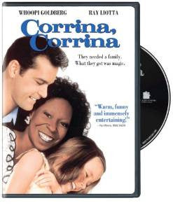 Corrina, Corrina (1999) (DVD / Movie) Pre-Owned: Disc(s) and Case