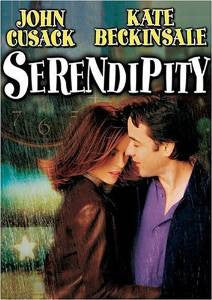 Serendipity (2001) (DVD Movie) Pre-Owned: Disc(s) and Case