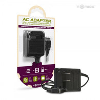 AC Adapter (Tomee) (Original DS and GBA/SP) NEW