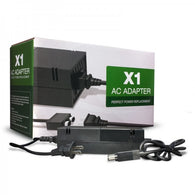 AC Adapter for Xbox One - Hyperkin (NEW)