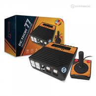 RetroN 77: HD Gaming Console for Atari 2600 (Hyperkin) NEW