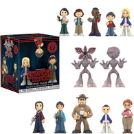 Stranger Things Collectible Vinyl Figure (Funko Mystery Mini) NEW