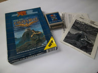 Into the Eagle's (Atari XE) Pre-Owned: Cartridge Only