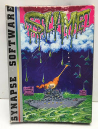Slime (Atari 400/800) Pre-Owned: Cartridge Only