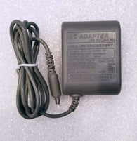 Official AC Power Adapter (DS Lite) Pre-Owned