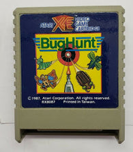 Bug Hunt (Atari XE) Pre-Owned: Cartridge Only