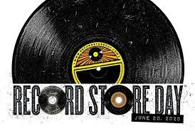 RECORD STORE DAY 2020: Everything You Need Know!