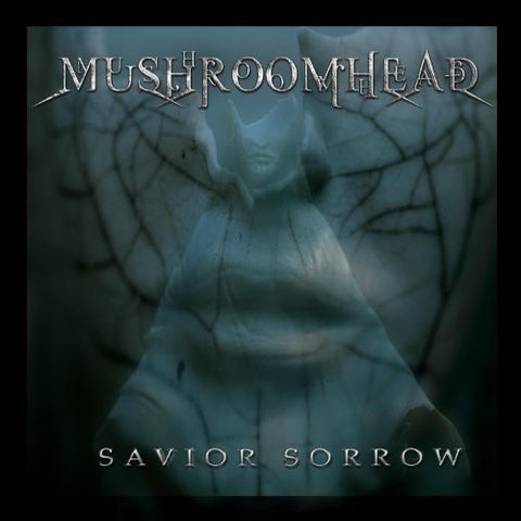 Mushroomhead ‎– Savior Sorrow