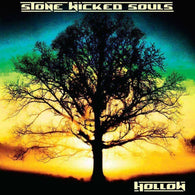 Stone Wicked Souls - Hollow (CD)