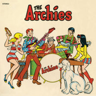 The Archies - The Archies