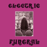 Electric Funeral - Wild Performance