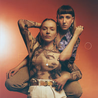 Ider - Emotional Education