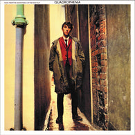 The Who - Quadrophenia (2xLP)
