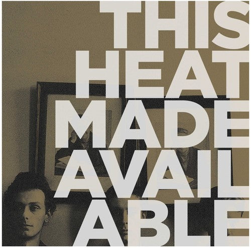This Heat ‎– Made Available