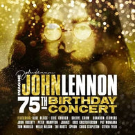 Imagine: John Lennon 75th Birthday Concert (Various Artists)