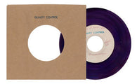 Frank Wilson - Do I Love You (Indeed I Do) b/w Sweeter As The Days Go By [7'']