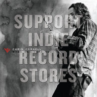CHRIS CORNELL When Bad Does Good (Record Store Day Black Friday 2018)