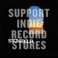 STONE SOUR - Stone Sour (Record Store Day Black Friday 2018)